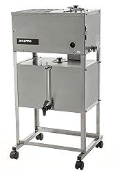 Durastill Automatic Water Distiller