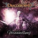 Verwandlung (Dragonbound 20) | Peter Lerf