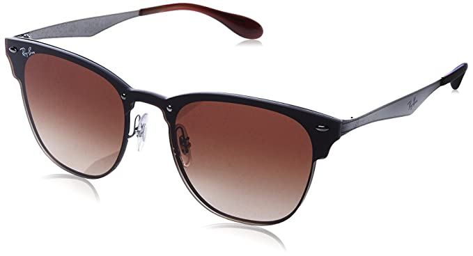 Ray-Ban RAYBAN 0RB3576N 041 13 41, Montures de Lunettes Mixte Adulte ... bb3a1fd1e0a8