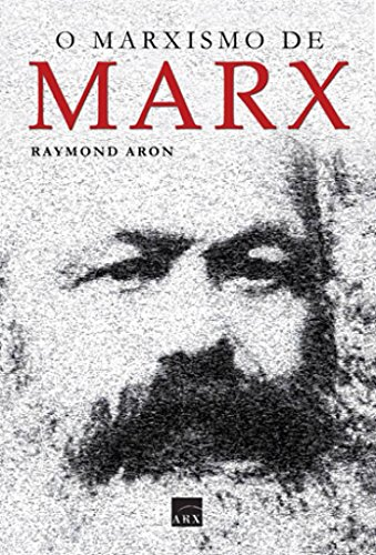 O marxismo de Marx