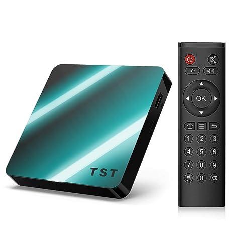 BlueBeach - Adaptador VGA + Audio a HDMI (TV/proyector/Monitor ...
