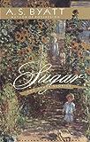 Sugar and Other Stories (Vintage International)