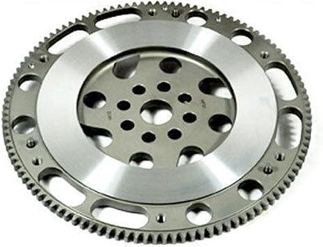 JT 520 O-Ring Chain 13-50 T Sprocket Kit 70-7050 for Husqvarna