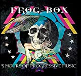 Prog Box / Various