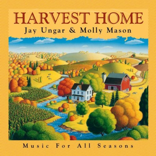 Image result for harvest home jay ungar molly mason amazon