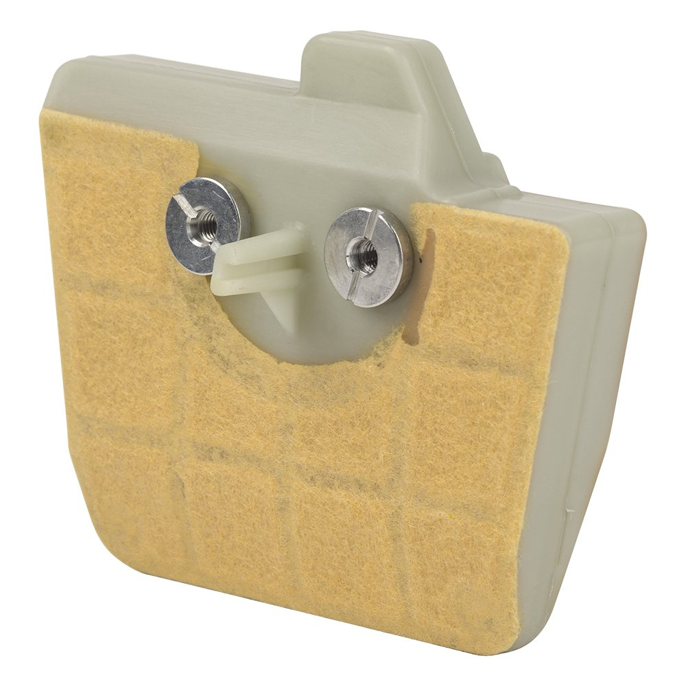 bd company a_034 Amazon.com : HIFROM(TM) Aftermatker Air Filter for Later Stihl MS360 MS340  036 034 Chainsaw, No fit for Earlier 340, 360 (felt style) : Patio, Lawn &  Garden