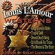 Vol. 1 - Westerns