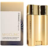 Maxclinic Cirmage Lifting Stick Advanced Firming Tightening Cream Stick - Lift Technology to Tighten, Firm, Lift Sagging…