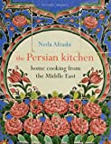 Persian Kitchen: Home Cooking from the Middle East