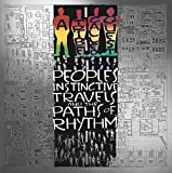 People's Instinctive Travels And The Paths Of Rhythm (25Th Anniversary Edition) [VINYL]