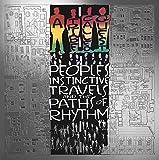 People's Instinctive Travels & Path of Rhythm (Vinyl)