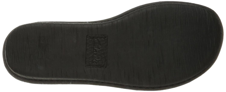 CLARKS CLARKS 19499 Vtipný ženský Oxford sen Oxford Černá kůže ... 4894ca232f