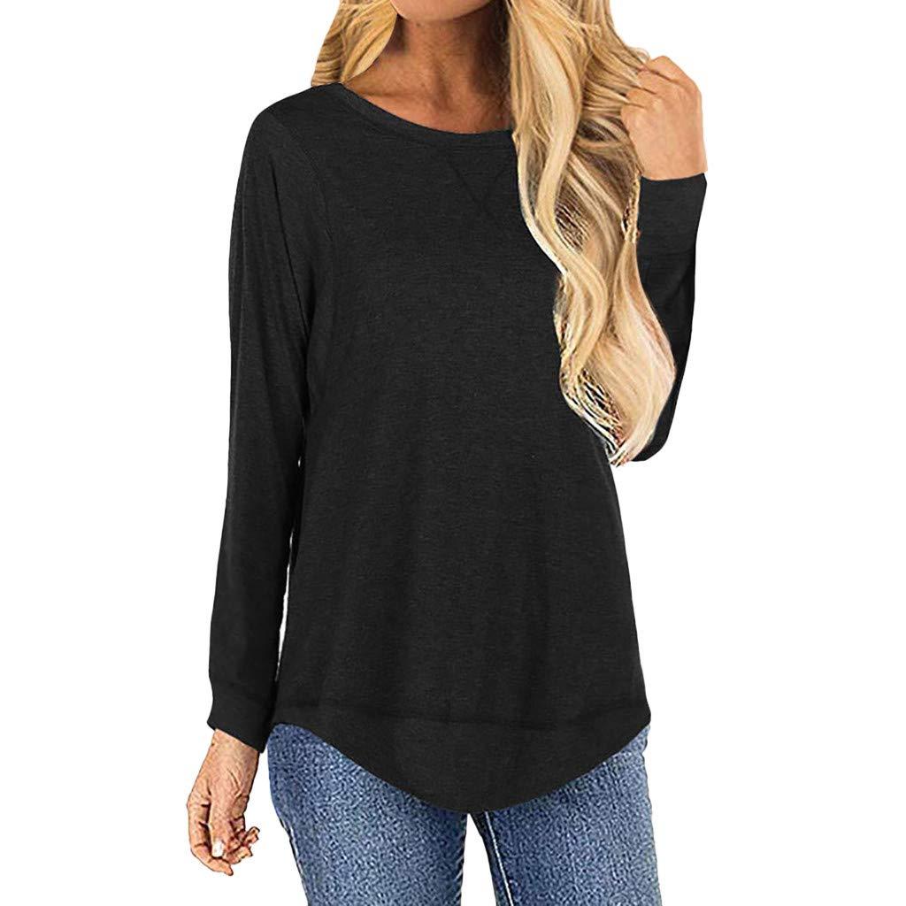 Dainzuy Mens Summer T-Shirts Baggy Cotton Linen SOID Color Short Sleeve Retro Casual Tshirts Top Blouse