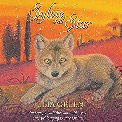 Sylvie and Star