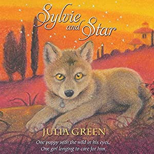 Sylvie and Star Audiobook