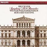 Anton Bruckner: Symphony No.4 Romantic - Symphonie N°4 Romantique