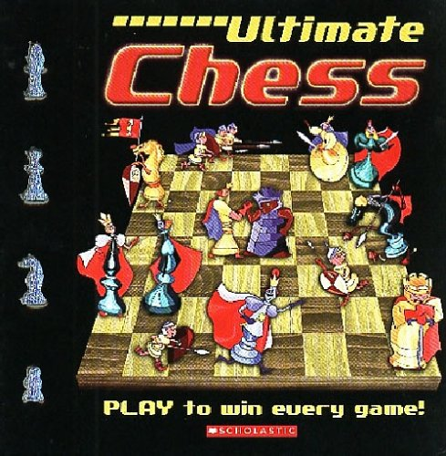 Ultimate Chess ebook