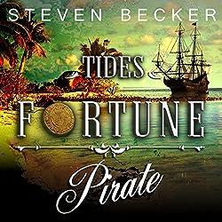 Tides of Fortune: Episodes 1-4