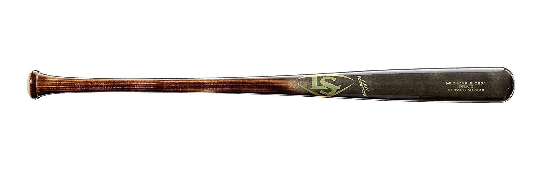 Best Wood Baseball Bats 2019 Top 12 Included Maple Birch