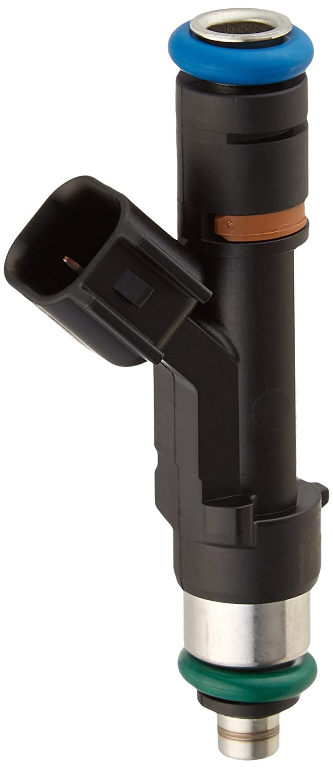 Motorcraft CM5128 New Multi Port Injector