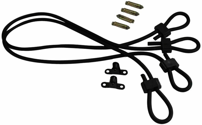 RDX Boxe Corde Per Palle Due Estremi Pavimento Soffitto Sacco Velocità