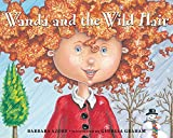 img - for Wanda and the Wild Hair book / textbook / text book