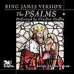 The Psalms: King James Version |  Audio Connoisseur