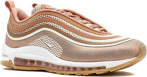air max 97 ul '17 chaussures de gymnastique homme