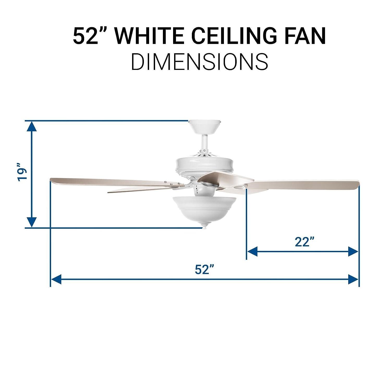 Ceiling fan diameter kemistorbitalshow ceiling fan diameter aloadofball Images