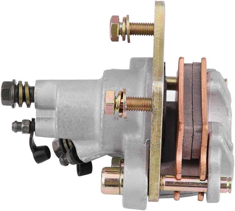 Genuine Mercedes-Benz Washer Reservoir Plug 000-988-54-25