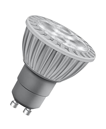 Osram LED STAR PAR16 991768 ampoule LED Réflecteur 4 W (équivalent 35 Watts) PAR16