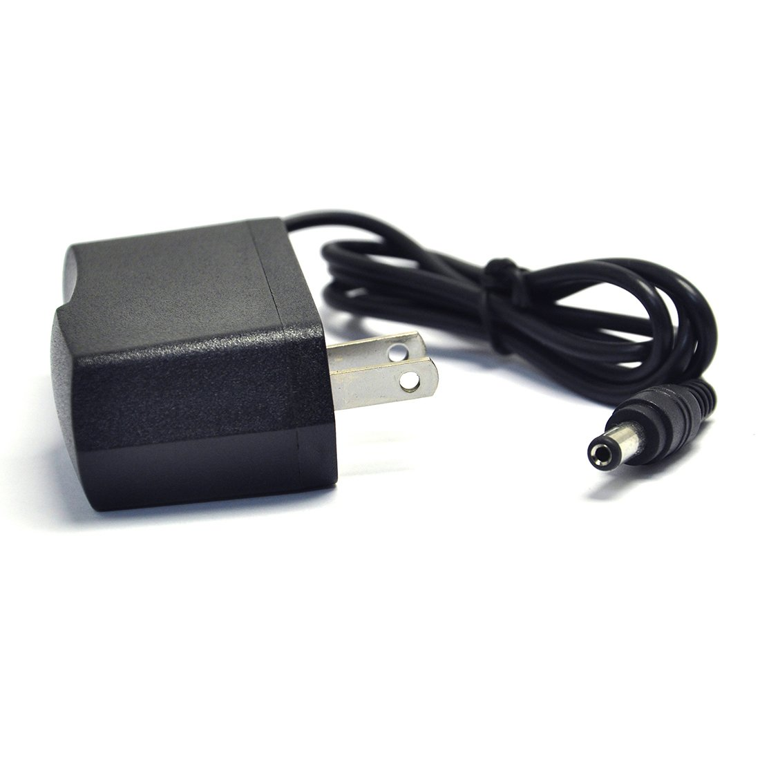 Gikfun AC 100-240V to DC 5V 2A 2000mA Switch Power Supply Converter Adapter US Plug AE1249 by Gikfun (Image #2)
