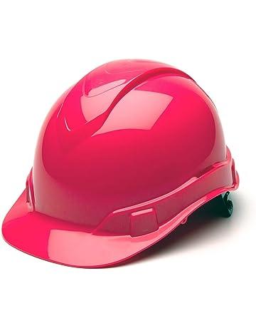Amazon com: Hard Hats: Tools & Home Improvement