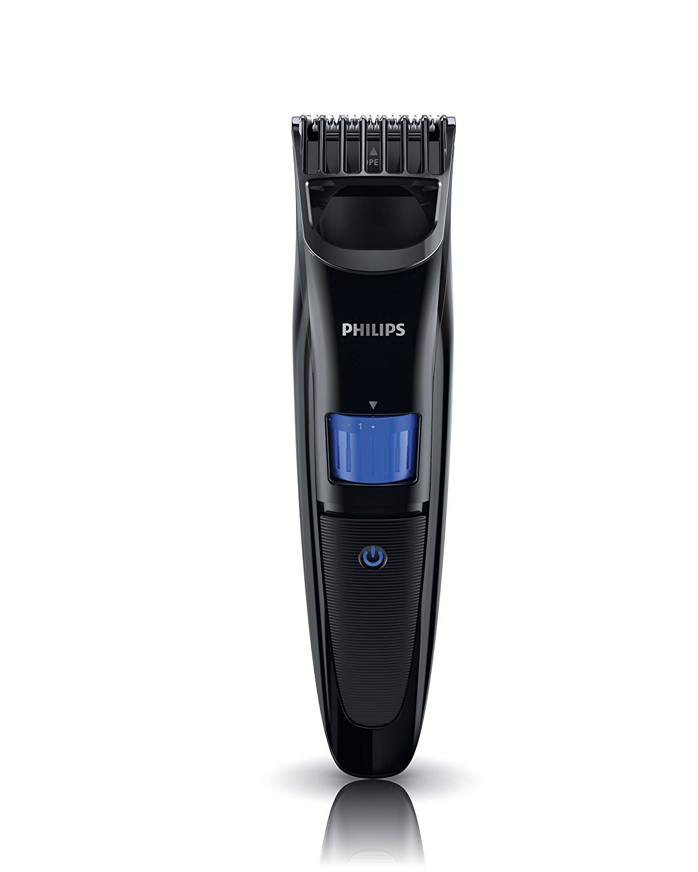 Shaving Trimmer: Tips for choosing 55