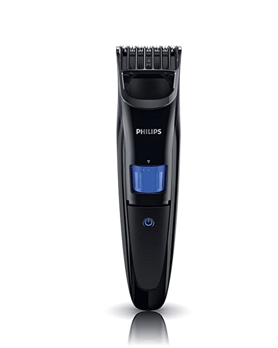 Philips Beard Trimmer Cordless for Men QT4001/15-Best-Popular-Product