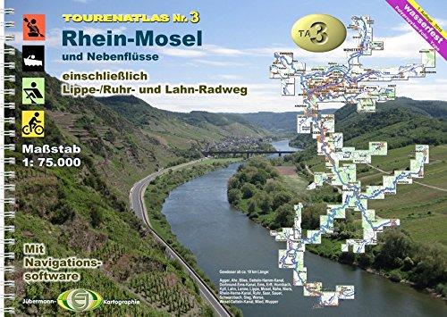 tourenatlas-wasserwandern-ta3-rhein-mosel-saar-mosel-rhein-ab-mainz-und-nebenflsse