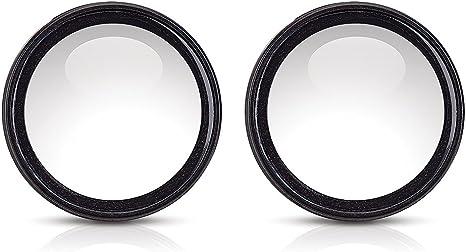 GoPro Protective Lens - Pack de Accesorios para cámaras Digitales ...