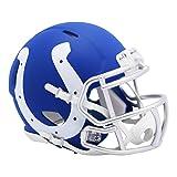NFL Indianapolis Colts Mini Replica Helmet