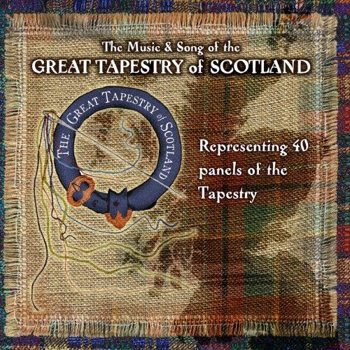 Flower of Scotland ()