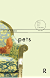 Pets (The Art of Living)