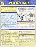 Nursing (Quick Study