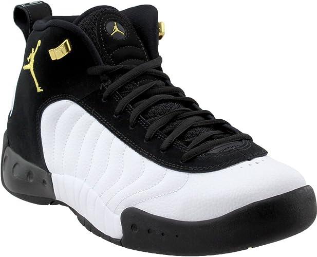 Amazon.com: Jordan Jumpman Pro - Zapatillas de baloncesto ...