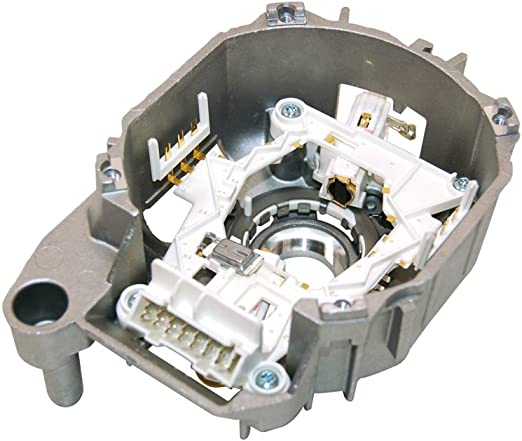 Marco de extremo de Motor 6 pin para lavadora Bosch equivalente al ...