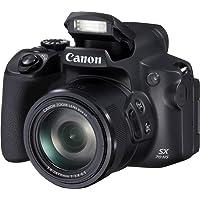 Canon 3071C002 Fotocamera Bridge