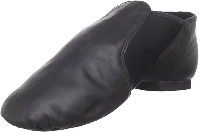 Details about  /Unisex Glitter Jazz Shoes Amazing Split Sole Modern Jazz Dance Performance Shoes