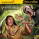 img - for Vampire Earth (Book 1) The Way of the Wolf (2 of 2) book / textbook / text book