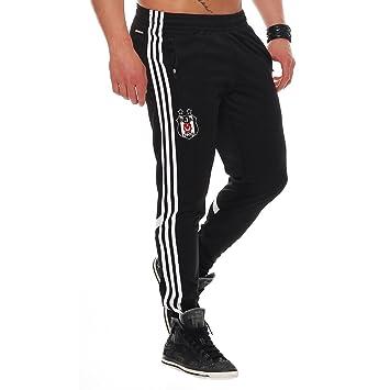 Trainingshosen adidas große Auswahl an Jogginghosen