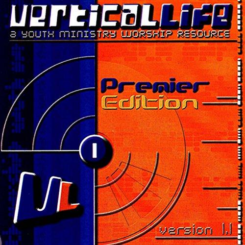 Vertical Life (Version 1.1)