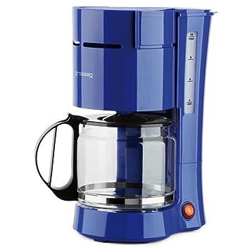 grossag kaffeemaschine