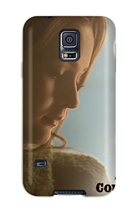 Amazon.com: New AcQeoad1890xeFIC Country Strong Tpu Cover ...